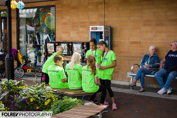 Summerfest  2015 - KIRKLAND Photography