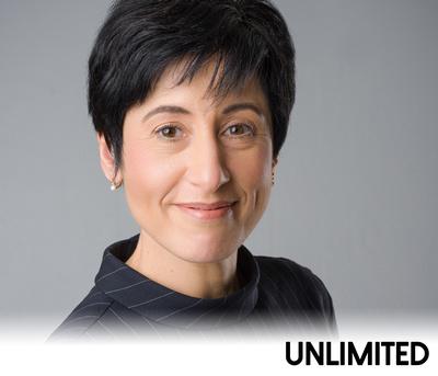 Business Portraits - Unlimited