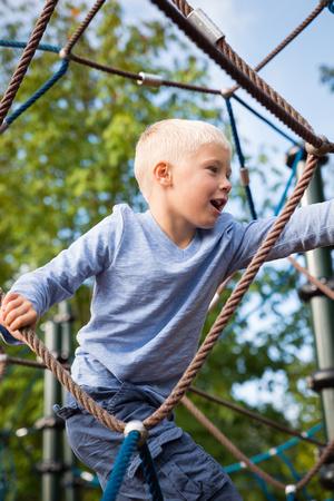 Kirkland Child Photography
